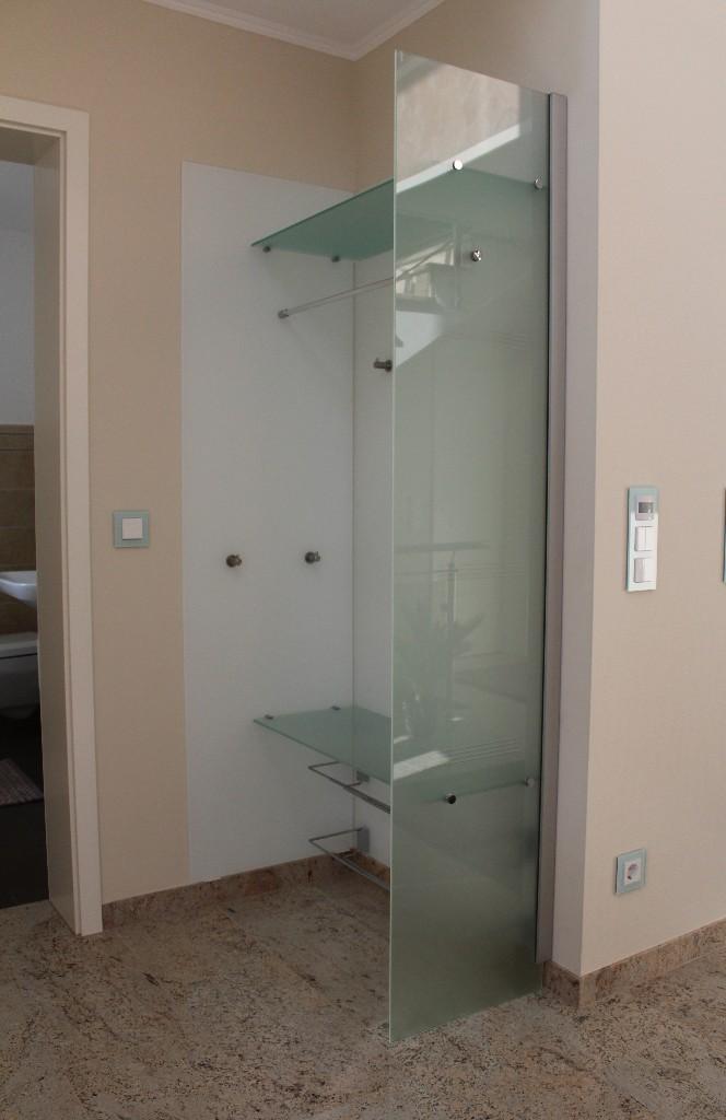 beitrag badspiegel mit kosmetikspiegel wohnen mit glas. Black Bedroom Furniture Sets. Home Design Ideas
