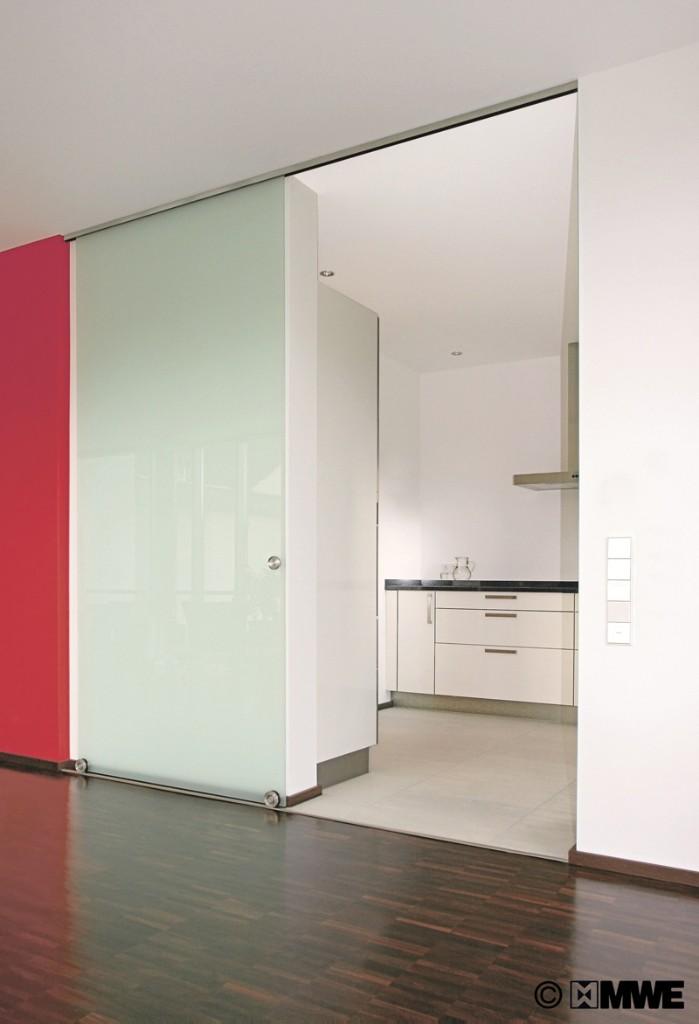 glasschiebet ren schiebet ren aus glas glasschiebet ren motive. Black Bedroom Furniture Sets. Home Design Ideas