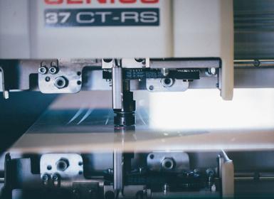 laser wandstatif dchschraegen