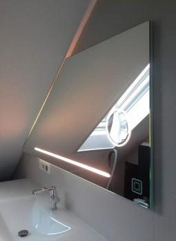 Badspiegel Berlin spiegelart badspiegel glasduschen glasschiebetüren glasrückwände