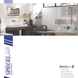 Duschen Katalog