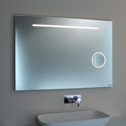 Berühmt SPIEGELART ® Badspiegel, Glasduschen, Glasschiebetüren, Glasrückwände PX48