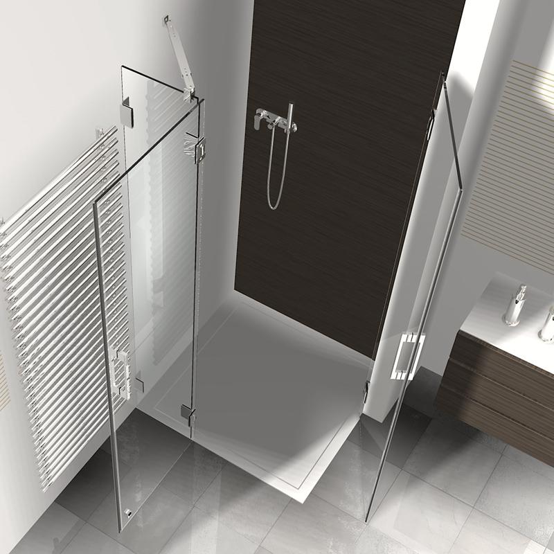 pendelt ren dusche oder duschenserie spiegel art. Black Bedroom Furniture Sets. Home Design Ideas