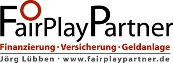 BeschriftungFairPlayPartner2013big
