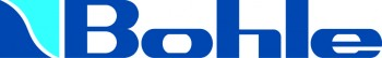 Bohle Logo H12