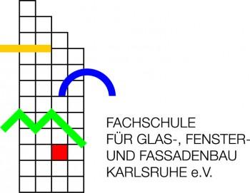 Logo_Fachschule_4c