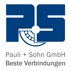 ps_BesteVerbi_logo_03