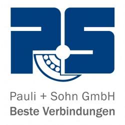 ps_BesteVerbi_logo_03
