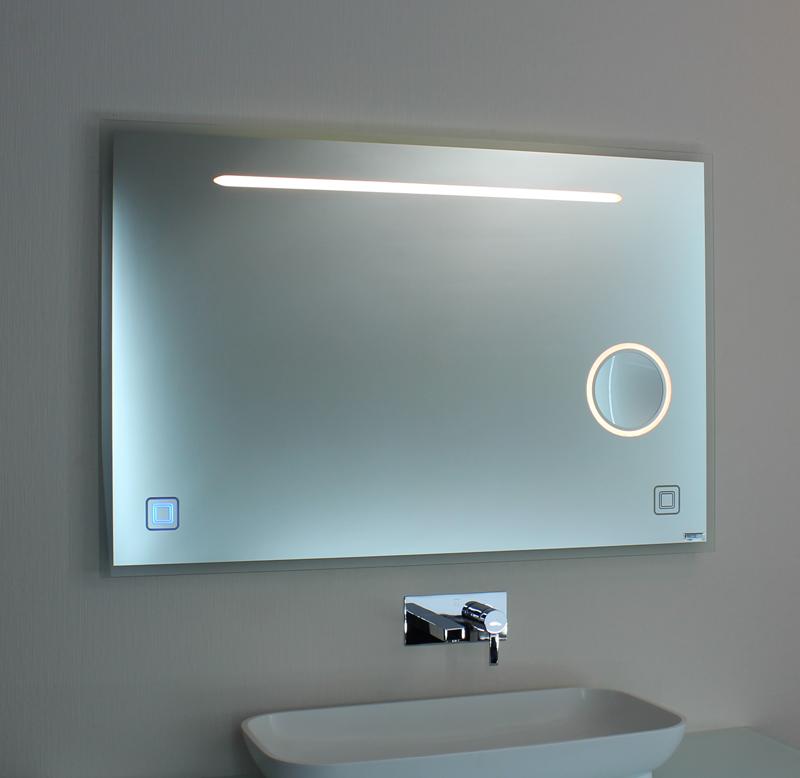 Badspiegel Ohne Beleuchtung war schöne ideen für ihr haus design ideen