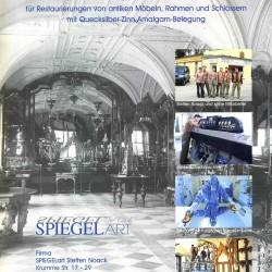 Flyer_historische_Spiegel