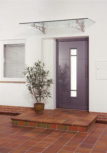 glasvord cher spiegel art. Black Bedroom Furniture Sets. Home Design Ideas