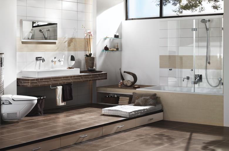 duschabtrennungen glasduschen duschabtrennungen aus glas. Black Bedroom Furniture Sets. Home Design Ideas