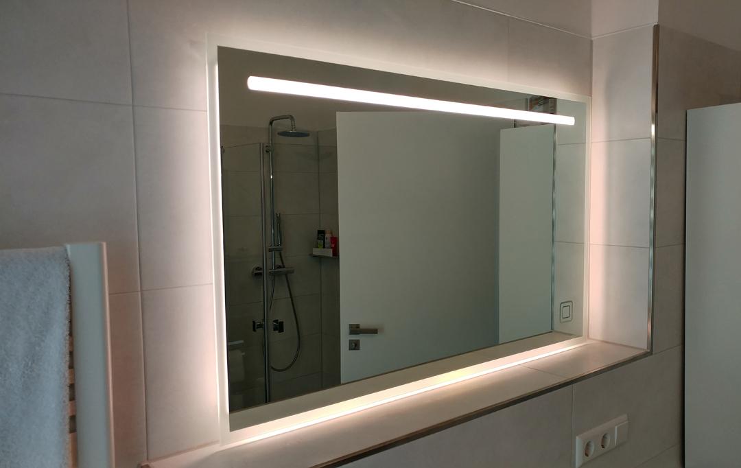 badspiegel modelle spiegel art. Black Bedroom Furniture Sets. Home Design Ideas