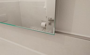 Badspiegel SPIEGEL ART