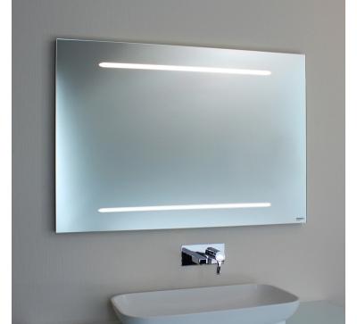 Badspiegel LED 00-12