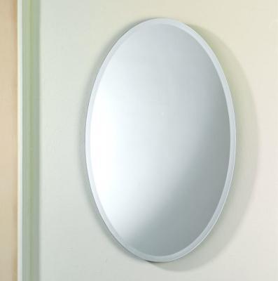 Spiegel Oval 00-22