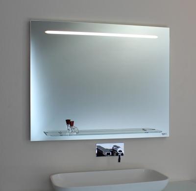 Badspiegel LED 00-24