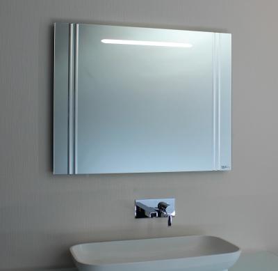 Badspiegel mit Beleuchtung 00-11