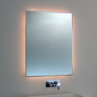 badspiegel shop. Black Bedroom Furniture Sets. Home Design Ideas