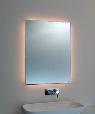 Badspiegel LED-Beleuchtung 00-26