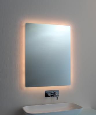 Badspiegel LED Ambientebel. 00-09