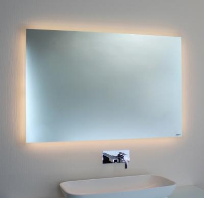 Badspiegel LED Ambientebel. 00-04
